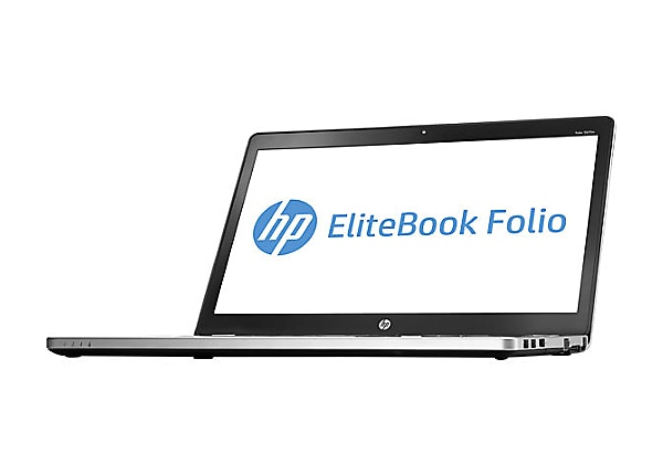 "HP EliteBook 9470m i5-3437U 256GB SSD 4GB 14"" Win 7 Pro 3Y WTY"
