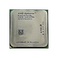 AMD Third-Generation Opteron 6320 / 2.8 GHz processor