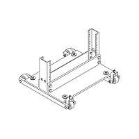 CPI rack roller