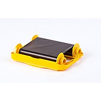 Zebra TrueColours i Series Eco Cartridge - 1 - black / monochrome - print r