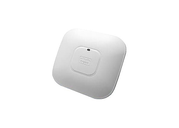 Cisco Aironet 2602i Standalone - wireless access point