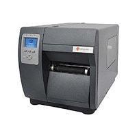 Datamax I-Class Mark II I-4212e - label printer - B/W - direct thermal / th