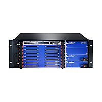 JUNIPER CTP2056 AC CHASSIS