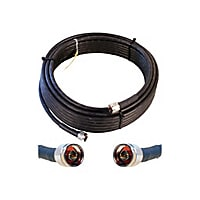 Wilson antenna cable - 50 ft