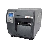 Datamax I-Class Mark II I-4606e - label printer - monochrome - direct therm