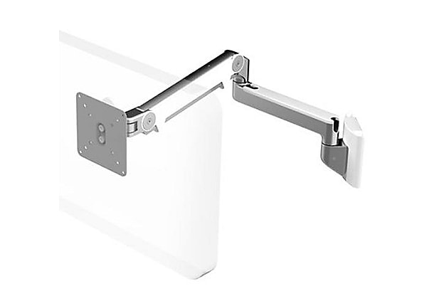 HUMANSCALE DIRECT HARD WALL MOUNT