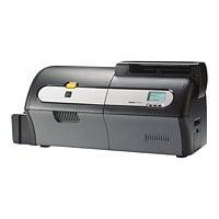 Zebra ZXP Series 7 - plastic card printer - color - dye sublimation/thermal