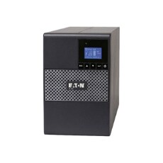 Eaton 5P 750 Tower - UPS - 600 Watt - 750 VA