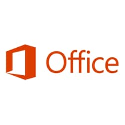 Microsoft Office Audit and Control Management Server 2013 - license - 1 ser
