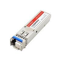 Proline Juniper EX-SFP-GE10KT14R13 Compatible SFP TAA Compliant Transceiver