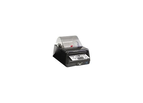 Cognitive DLXi DBD42-2085-G1E - label printer - B/W - direct thermal