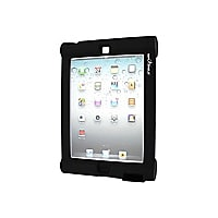 Seal Shield Silicone Bumper - protective case for tablet