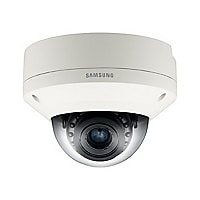 Samsung Techwin IPOLIS SNV-6084RP - network surveillance camera