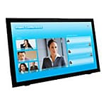 Planar Helium Multitouch LED Monitor