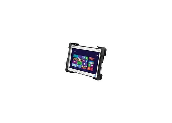 RAM Tab-Tite RAM-HOL-TAB19U - cradle