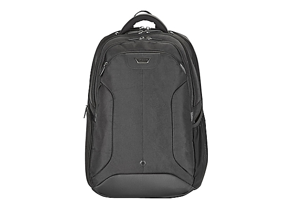 Targus Corporate Traveler Backpack notebook carrying backpack