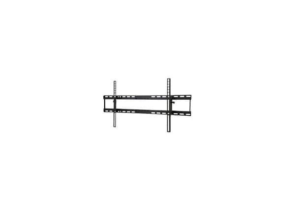 Peerless SmartMountLT STL670 - wall mount