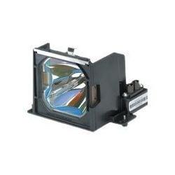 Christie projector lamp