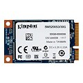 Kingston SSDNow mS200 - solid state drive - 30 GB - SATA 6Gb/s