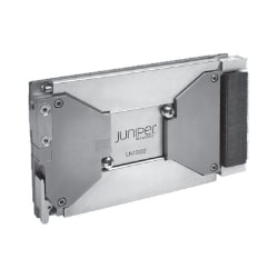 Juniper Networks LN1000-V - router - plug-in module
