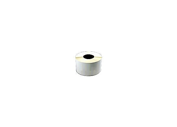 Wasp Direct Thermal - labels - 5400 pcs. - 101.6 x 152.4 mm
