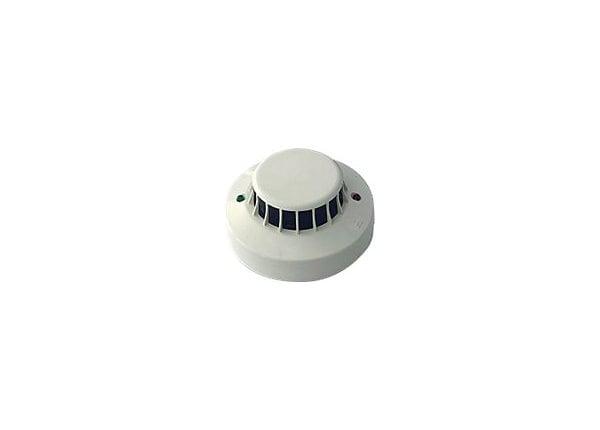Schneider Uniflair LE ACAC76116 fire sensor