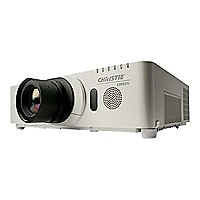 Christie LW551i - LCD projector - LAN