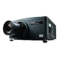 Christie M series WU7K-M - DLP projector