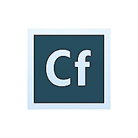 Adobe ColdFusion Enterprise - upgrade plan (renewal) (1 year)