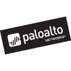 Palo Alto Networks VM-300 - license - 1 device