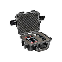Pelican Storm Case iM2050 with Pick 'N Pluck Foam - hard case