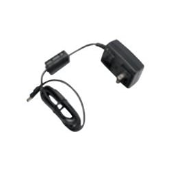ClearOne CHATAttach Expansion Kit power adapter (pack of 2)