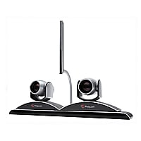 Polycom EagleEye Director video conferencing camera tracking system