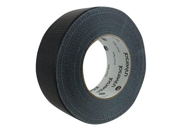Universal General Purpose duct tape