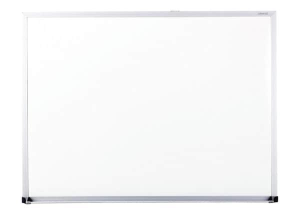 UNIVERSAL whiteboard
