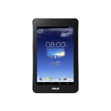 ASUS MeMO Pad HD 7 ME173X - tablet - Android 4.2 (Jelly Bean) - 16 GB - 7""