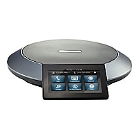 LifeSize Phone Second Generation - conference VoIP phone
