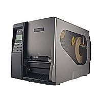 Wasp WPL612 - label printer - monochrome - direct thermal / thermal transfe