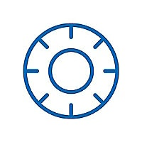 Sophos Updates and Support Contracts (USC) - technical support - for SafeGu