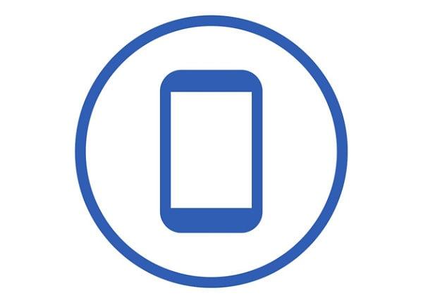 Sophos Mobile Control - license - 1 device