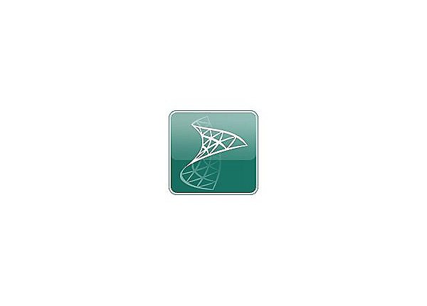 Kaspersky Security for Collaboration - subscription license (1 year) - 1 ad