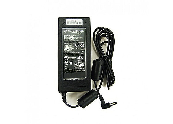 Twinhead - power adapter - 90 Watt