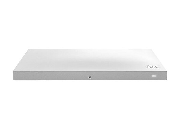 Cisco Meraki MR34 - wireless access point