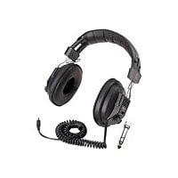 Califone Classroom Pack 3068AV-10L - headphones