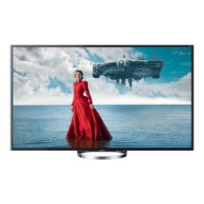 "Sony XBR 65X850A 65"" LCD TV"