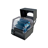 Citizen CL-S621 - label printer - monochrome - direct thermal / thermal tra