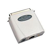 TP-LINK TL-PS110P - print server