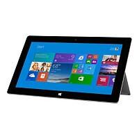 "Microsoft Surface 2 - tablet - Windows 8.1 RT - 32 GB - 10.6"""