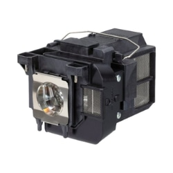 Epson ELPLP77 - projector lamp