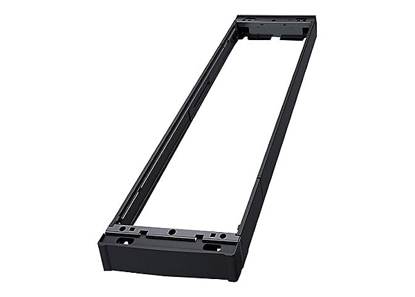 APC rack roof height adapter